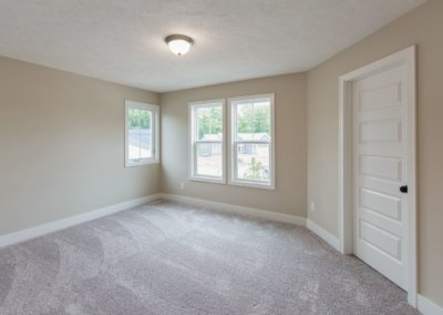 Custom Floor Plans - The Sanibel - WHLS22-2208c-Sanibel-6008-Southridge-Road-East-Lansing-MI-48823-Jen-24
