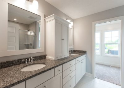 Custom Floor Plans - The Sanibel - WHLS22-2208c-Sanibel-6008-Southridge-Road-East-Lansing-MI-48823-Jen-30