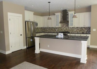 Custom Floor Plans - The Willow II - WILLOW-1528c-CVMT48076-2015-Parade-4