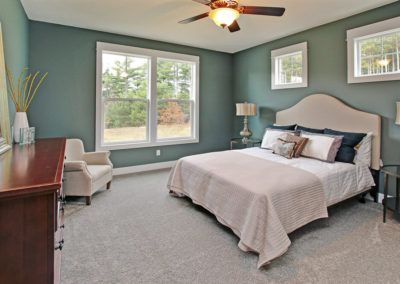 Custom Floor Plans - The Willow II - WILLOW-1528c-KONW4-Showcase-67