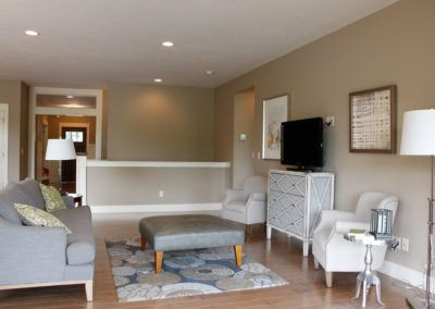 Custom Floor Plans - The Willow II - WILLOW-1528d-KONW38-2015-Parade-11