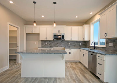 Custom Floor Plans - The Sanibel - Whls00022-Sanibel-6008-Southridge-Rd-34