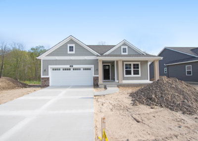 Custom Floor Plans - The Willow II - Willow-ii-6139-Wild-Currant-Way-Caledonia-Mi-49316-CVMT74107-19