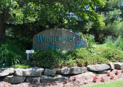 Windflower Bay-260