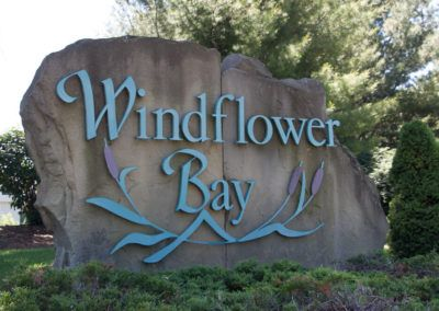 Windflower Bay-273