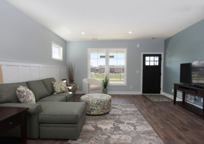 Custom Floor Plans - The Mackinaw - Mackinaw-1608a-TSSF24-TownSquareRockfordMichigan-TraditionalNeighborhoodDesignTNDHome-13