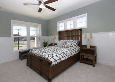 Custom Floor Plans - The Mackinaw - Mackinaw-1608a-TSSF24-TownSquareRockfordMichigan-TraditionalNeighborhoodDesignTNDHome-14