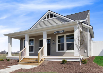 Custom Floor Plans - The Mackinaw - Mackinaw-1608a-TSSF24-TownSquareRockfordMichigan-TraditionalNeighborhoodDesignTNDHome-3