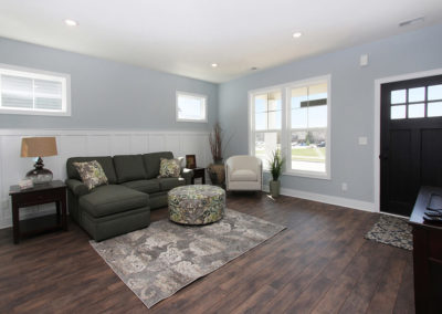 Custom Floor Plans - The Mackinaw - Mackinaw-1608a-TSSF24-TownSquareRockfordMichigan-TraditionalNeighborhoodDesignTNDHome-6