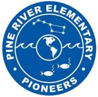 Pine River Open House @ Pine River Elementary School | | |