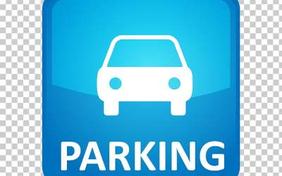 MCHS Parking Application
