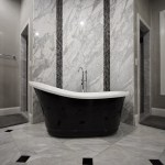 Bathroom Marble Image Galleries For Inspiration