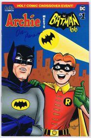 Archie_Batman66