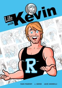 LifeWithKevin-1
