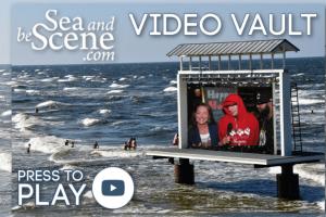 SABS video vault Jonathan Torrens feature
