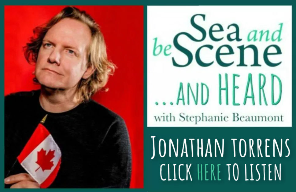 jonathan torrens click here to listen to the podcast chat
