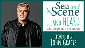 John Gracie episode 17