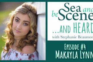 Makayla Lynn episode 4