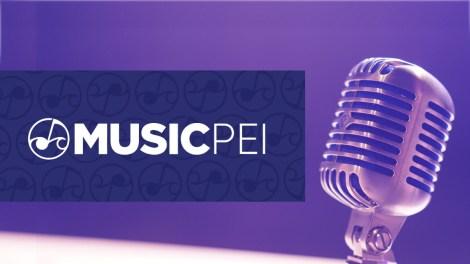 Music PEI 2021 Nominees