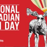 National Canadian Film Day April 21 2021