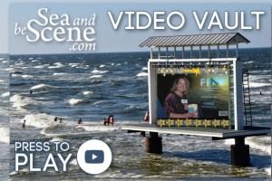 SABS video vault FIN Atlantic International Film Festival