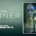 THE SINNER Season 4 Premiere