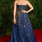 Jennifer Lopez, Tony Awards 2015