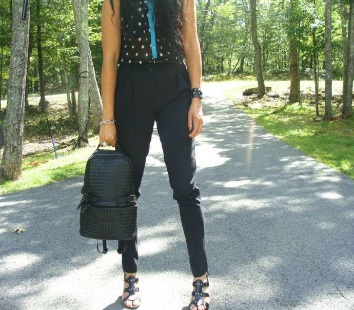 Zaful, Satchel, backpack. trendy, online store