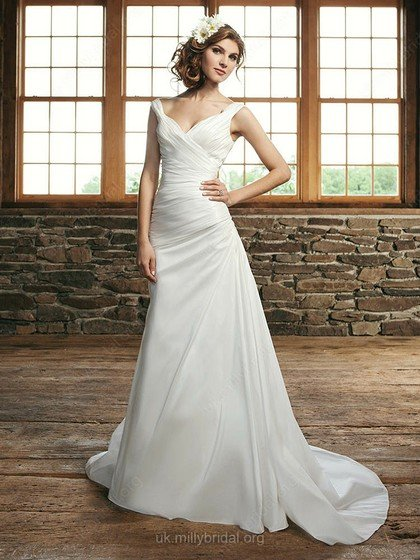 Millybridal, wedding boutique, bridal boutique, wedding gown, wedding dresses, cheap, affordable