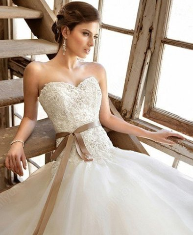 Millybridal, wedding boutique, bridal boutique, wedding gown, wedding dresses, cheap, affordable, Gowns for The Fall, The Best Wedding Gowns for The Fall