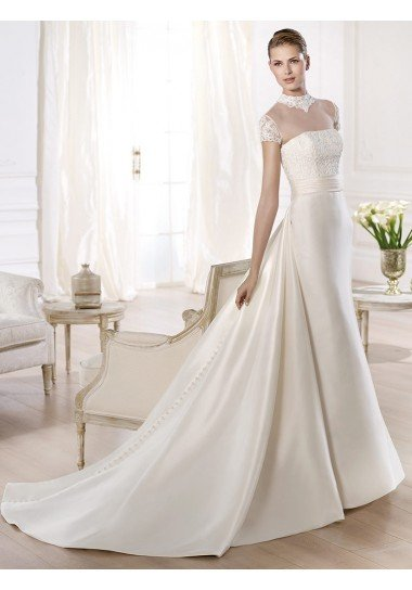wedding gowns, dresses, cheap, affordable, promtimes co uk