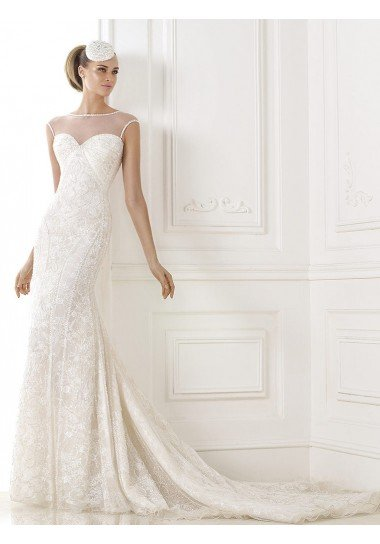 wedding gowns, dresses, cheap, affordable, promtimes co uk, Winter Weddings