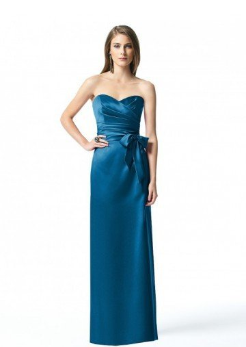 jvsdress.com, bridesmaid dress, green, mint, teal, sea green, Mismatched Bridesmaids Dresses