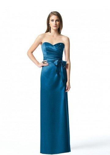 jvsdress.com, bridesmaid dress, green, mint, teal, sea green, Mismatched Bridesmaids Dresses