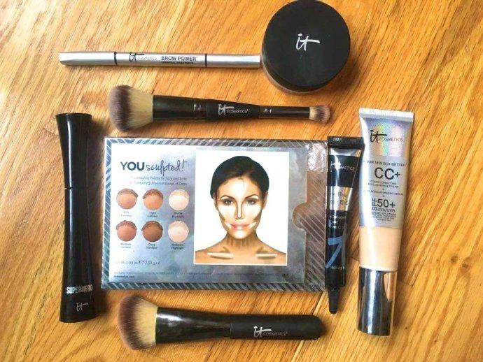 IT Cosmetics 6