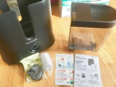 Why Using A Good Humidifier Is Beneficial For Us
