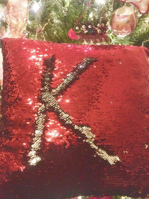 ankit, christmas gifts,