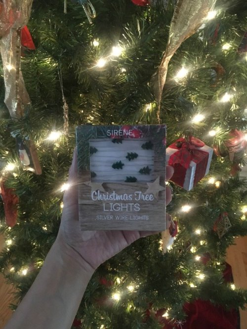 Christmas gifts, ankit