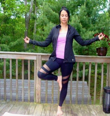 Yoga Poses, Jill Yoga, Ankit