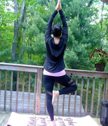 Yoga Poses, Jill Yoga, Ankit, yoga mat, yoga bag, hoodie,
