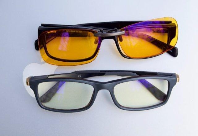 eye care, eyeglasses, Elite Clips, Dynamic, SPEKTRUM, PROSPEK