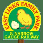 East Links Family Park
