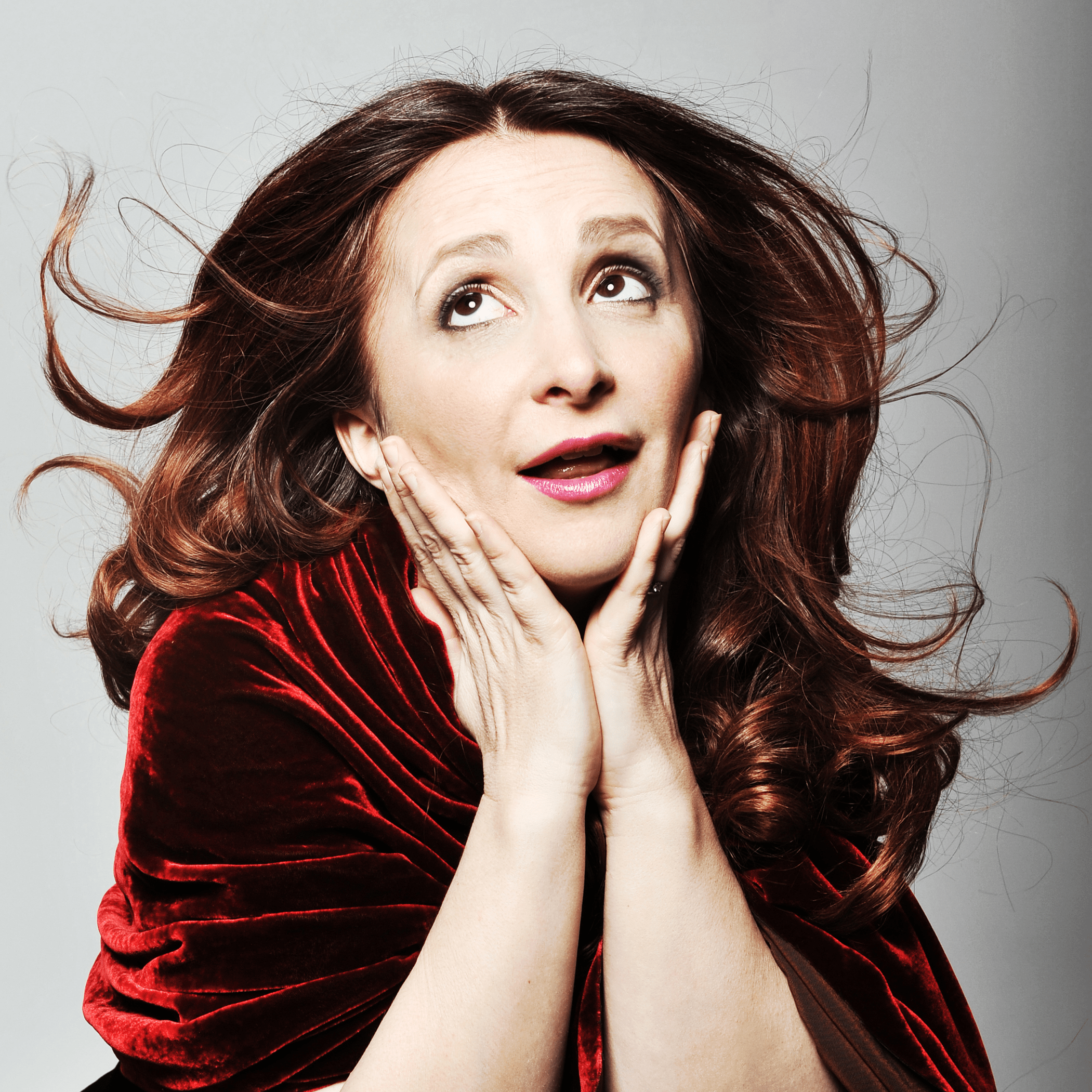 lucy_porter