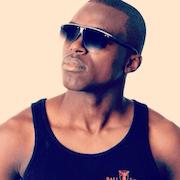 nicholas_nkuna
