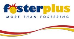 Fosterplus_2