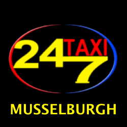 24-7taxis_MB3
