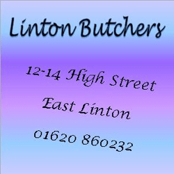Linton Butcher