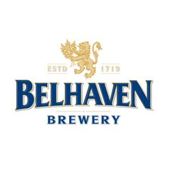 belhaven2014