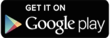 gio_google_play