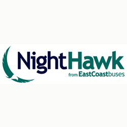 nighthawk-i-east-coast-buses